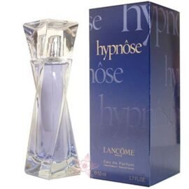 LANCOME HYPNOSE FOR WOMEN EDP 100ML