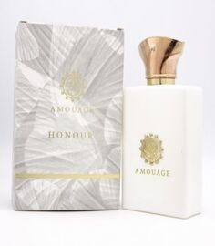 AMOUAGE HONOUR  FOR MEN EDP 100ML