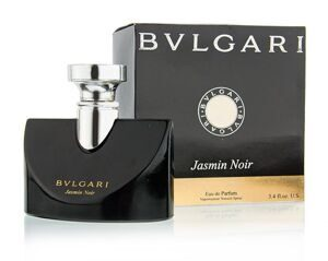 BVLGARI JASMIN NOIR FOR WOMEN EDP 100ML