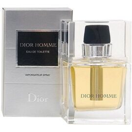 "CHRISTIAN DIOR ""DIOR HOMME EAU FOR MEN"" 100 ML"