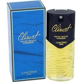LANCOME CLIMAT FOR WOMEN EDP 45ML