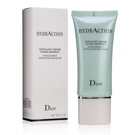 ПИЛИНГ DIOR HYDRACTION 80ml
