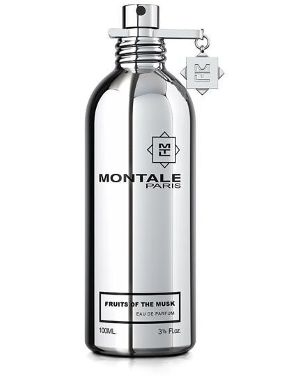 ПАРФЮМЕРНАЯ ВОДА FRUITS OF THE MUSK MONTALE 100ML