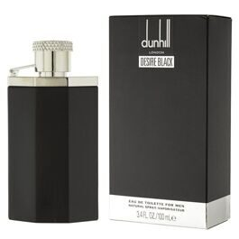 DUNHILL DESIRE BLACK FOR MEN EDT 100ML