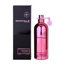 MONTALE PINK EXTASY FOR WOMEN EDP 100ML