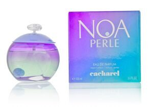 CACHAREL NOA PERLE FOR WOMEN EDT 100ML