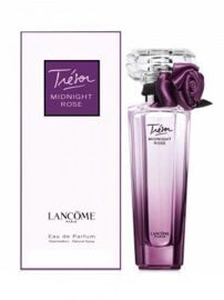 LANCOME TRESOR MIDNIGHT FOR WOMEN EDP 75ML