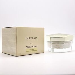 КРЕМ НОЧНОЙ GUERLAIN ABEILLE ROYALE 50ml