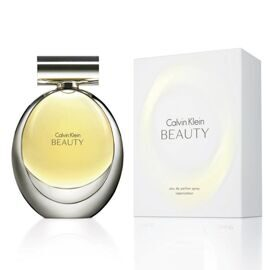 Calvin Klein - Beauty