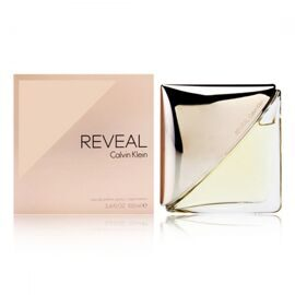 Calvin Klein Reveal EDP - 100 ML