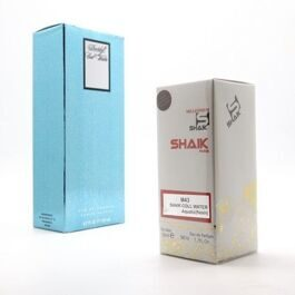 SHAIK M 43 (DAVIDOFF COOL WATER FOR MEN) 50ml