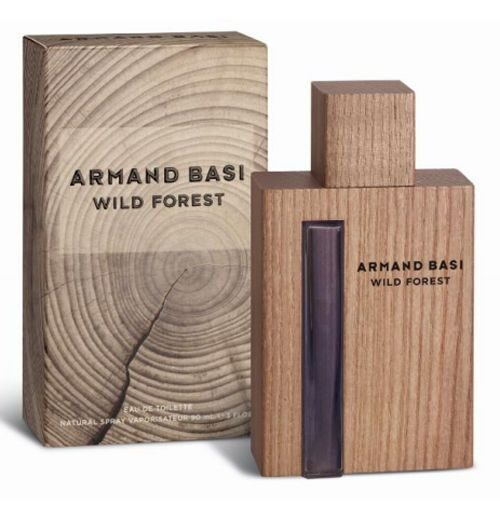 Armand Basi - Wild Forest