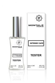 ТЕСТЕР MONTALE INTENSE CAF? EDP UNISEX 60 ML