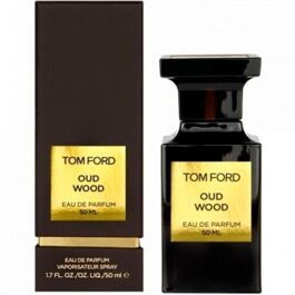 TOM FORD OUD WOOD 100 ml