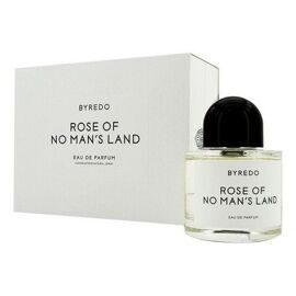 BYREDO PARFUMS ROSE OF NO MAN'S LAND UNISEX EDP 100ML