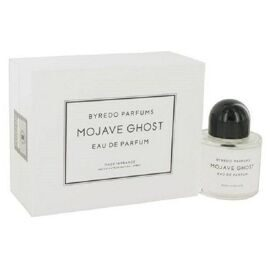 BYREDO PARFUMS MOJAVE GHOST UNISEX EDP 100ML