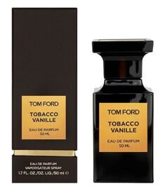 TOBACCO VANILLE TOM FORD, 100 ML, UNISEX  EDP