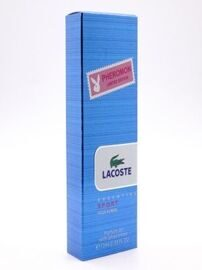 LACOSTE ESSENTIAL SPORT 10ml