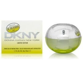DKNY BE DELICIOUS SHINE EDP 100ML