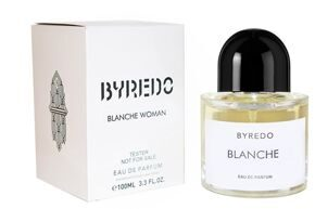 BYREDO PARFUMS - BLANCHE WOMAN (ТЕСТЕР) 100 ML