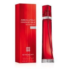 Givenchy - Absolutely Irresistible