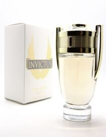 PACO RABANNE INVICTUS GOLD  FOR MEN EDT 100ML