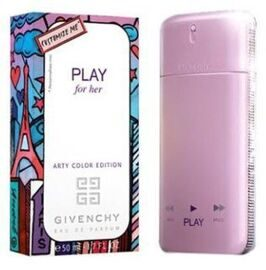 Givenchy - Play Arty Color Edition