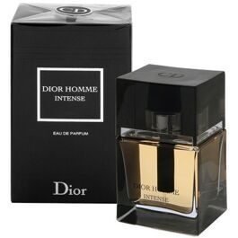 DIOR HOMME INTENSE FOR MEN EDT 100ML