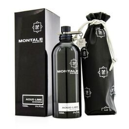 MONTALE AOUD LIME UNISEX EDP 100ML