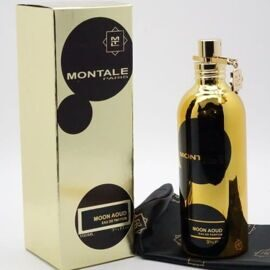 MONTALE MOON AOUD UNISEX EDP 100ML