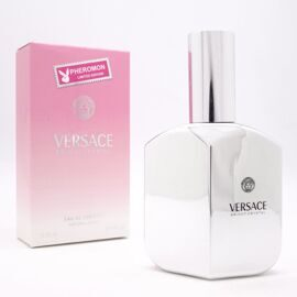VERSACE BRIGHT CRYSTAL 65 ml