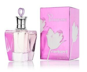 CACHAREL PROMESSE FOR WOMEN EDT 100ML
