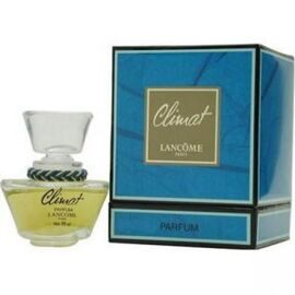 LANCOME CLIMAT PARFUM FOR WOMEN 14ML