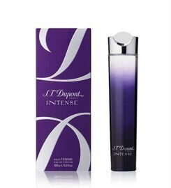 S.T. DUPONT INTENSE FOR WOMEN EDP 75ML
