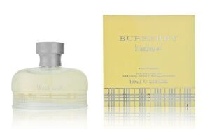 BURBERRY WEEKEND FOR WOMEN EDT 100ML