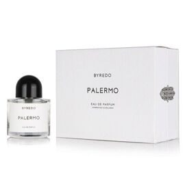 BYREDO PARFUMS PALERMO FOR WOMEN EDP 100ML