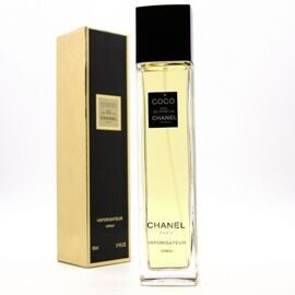CHANEL COCO NEW FOR WOMEN EDP 100ML