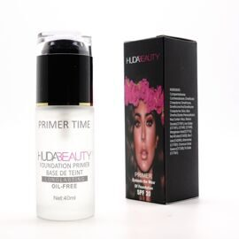 Праймер HudaBeauty SPF 20 Extends the Wear 40 ml