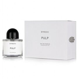 BYREDO PARFUMS PULP UNISEX EDP 100ML