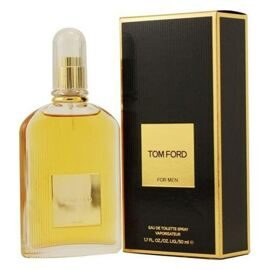Tom Ford - Tom Ford For Men