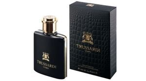 TRUSSARDI UOMO FOR MEN EDT 100ML