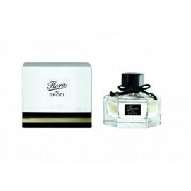 GUCCI FLORA BY GUCCI FOR WOMEN EDP 75ML