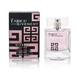Givenchy - Dance With Givenchy