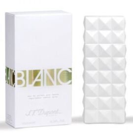 S.T. DUPONT BLANC FOR WOMEN EDP 100ML
