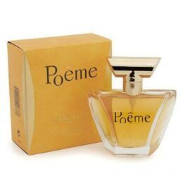 LANCOME POEME FOR WOMEN EDP 100ML