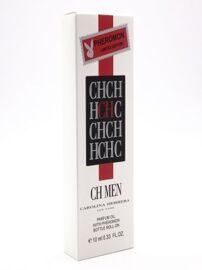 CAROLINA HERRERA CH MEN 10ml