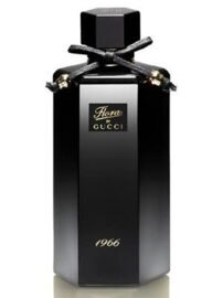 FLORA BY GUCCI 1966, 100ML, EDP