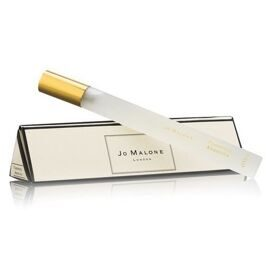 JO MALONE TUBEROSE ANGELICA FOR WOMEN 15ml