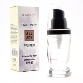 Праймер для лица HudaBeauty Primer Facefinity 30 ml