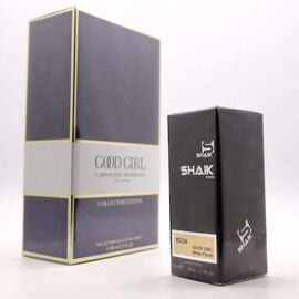 SHAIK W 234 (CH GOOD GIRL) 50ml